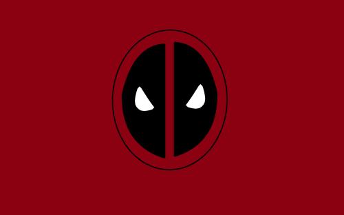 anti-hero superhero comic