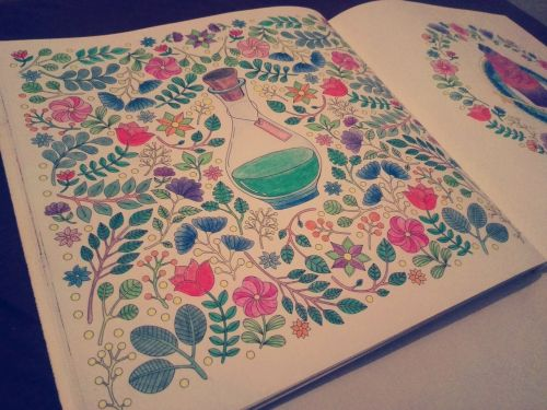 anti-stress coloring coloring books for adults art