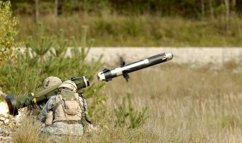 anti tank guided missile rocket anti tank missile