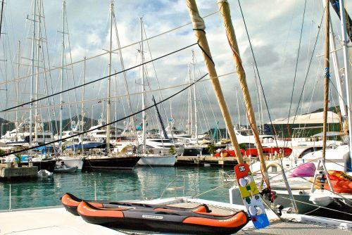 antigua caribbean travel