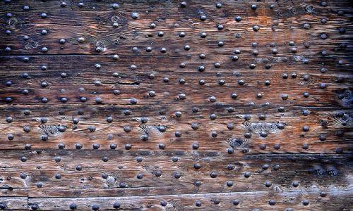 antique historically planks