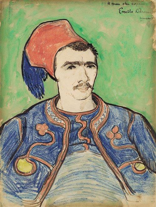 antique  art  artwork