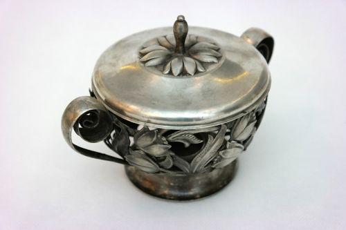 the bowl antique antiques