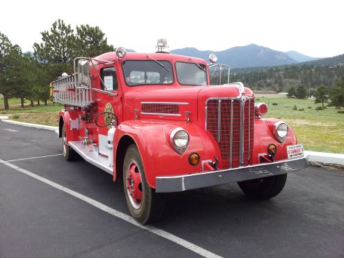 antique fire truck,fire truck,antique,truck,fire engine,antique fire engine,vintage fire engine,vintage fire truck,firetruck,emergency,transportation,classic