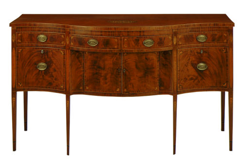 antique sideboard antique furniture sideboard