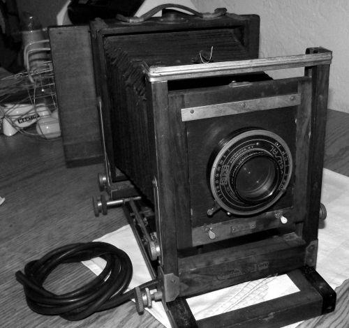 antikvariniai & nbsp, kamera, sulankstoma & nbsp, kamera, gundlach & nbsp, korona, žiūrėti & nbsp, kamerą, senoji & nbsp, kamera, vintage & nbsp, kamera, medinė & nbsp, kamera, senovinė vaizdo kamera