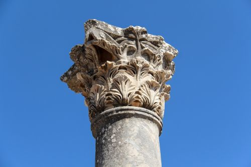 antiquity ephesus turkey