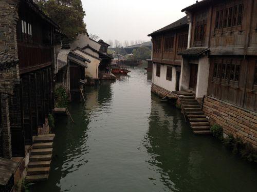 antiquity building hangzhou