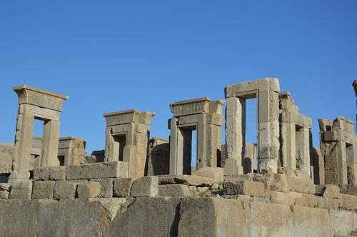 antiquity  archaeology  architecture