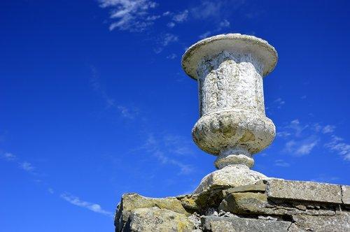 antiquity  vessel  stone