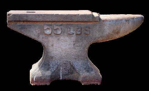 anvil eisenwerk blacksmith