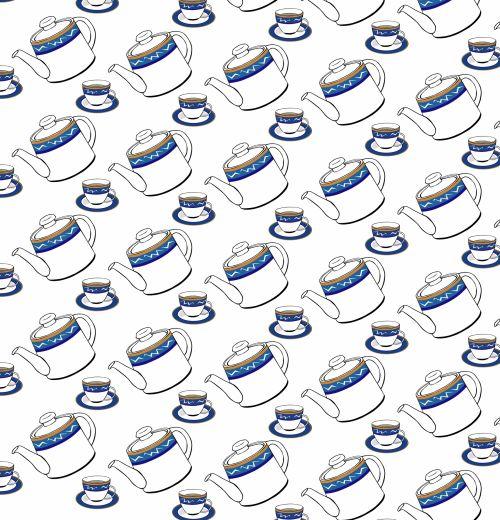 arbata, arbata, arbata, virtuvė, tapetai, besiūliai, fonas, taurė, gerti, karštas, gėrimas, taurė & nbsp, arbata, arbata & nbsp, puodelis, atsipalaidavimas, arbatos metas, šviežias, Kinija, kas nors arbatai