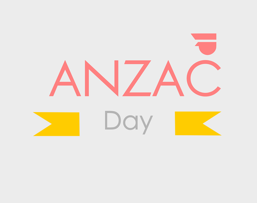 anzac  anzac day  anzac wish