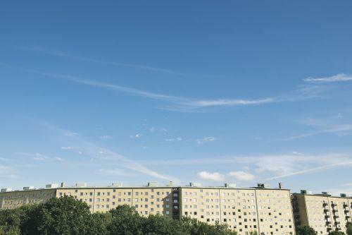 apartment block apartment building condominium