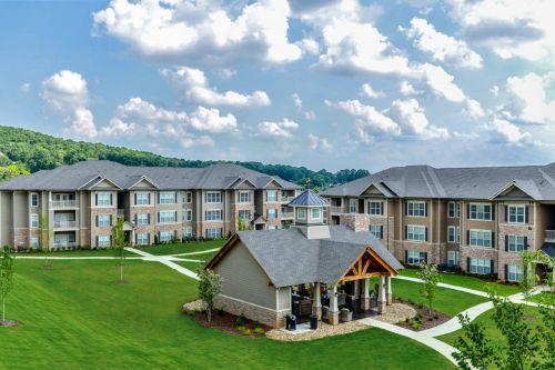 apartments for rent huntsville al