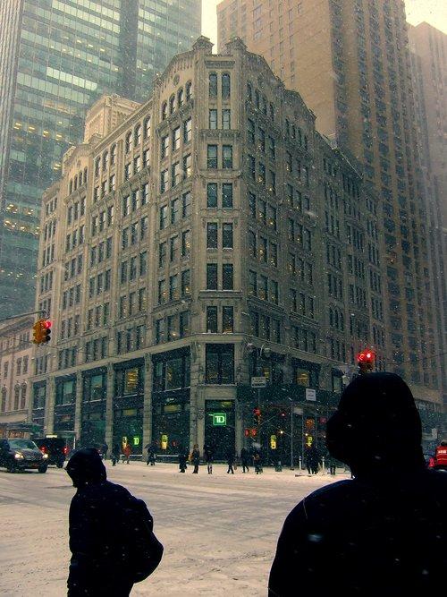 apartments on star  manhattan  new york