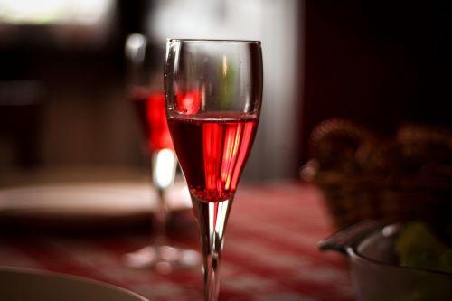 aperitif spritz cheerfulness