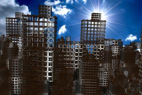 apocalypse sun destruction