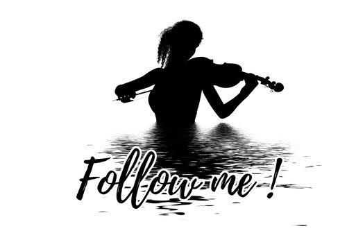 apocalypse  violin  violinist