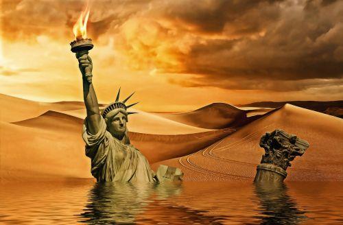 apocalyptic apocalypse end of the world