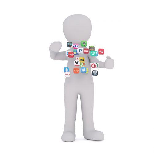 app idea telephone