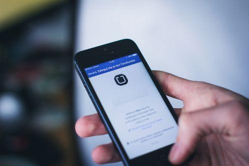 app apple facebook