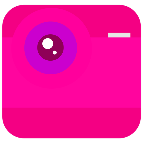 app icon  camera icon  camera launcher icon