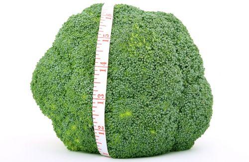 apetitas,Brokoliai,brokolių brokoliai,spalvinga,kulinarija,kulinarijos,skanus,mityba,dieta,vakarienė,riebalai,riebalingas,pluoštas,fitnesas,maistas,šviežias,vaisiai,žalias,bakalėja,sveikata,sveikas,ingridientai,izoliuotas,praradimas,priemonė,natūralus,maitina,mityba,ekologiškas,antsvorio,paimtas,pagaminti,žaliavinis,lieknas,lieknėjimas,užkandis,stiebas,prekybos centras,juosta,daržovių,svoris,balta,sveikas