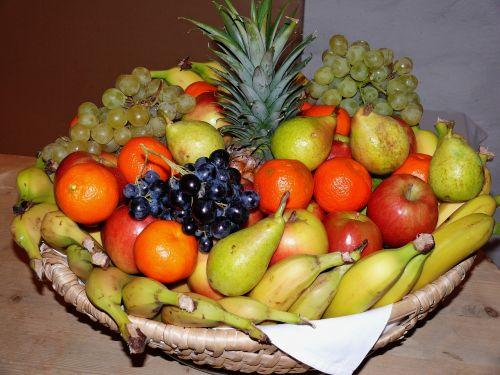 apple appetizing pear