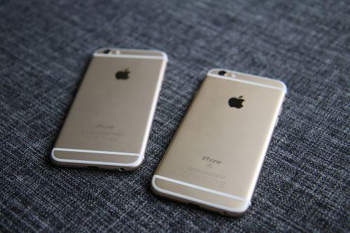 iphone apple iphone 6s