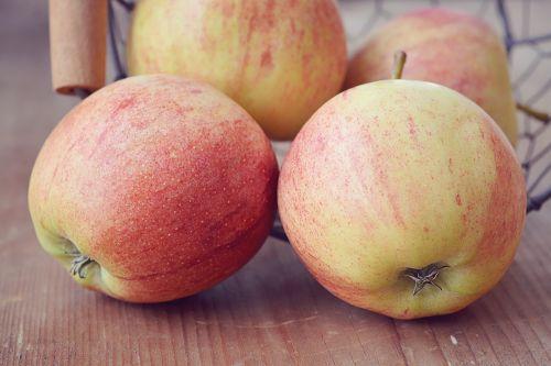 apple bio apple bio