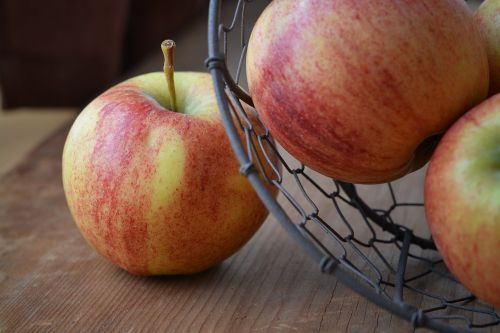 apple bio bio apple