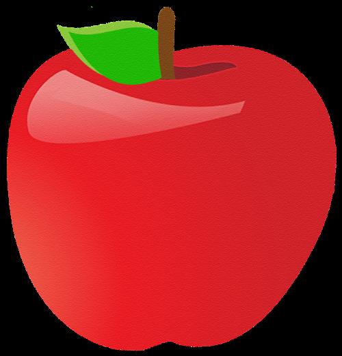 obuolys,vaisiai,maistas,raudona,sveikas,blyškiai,Sveikas maistas,sveika dieta,Sveikas maistas,mityba