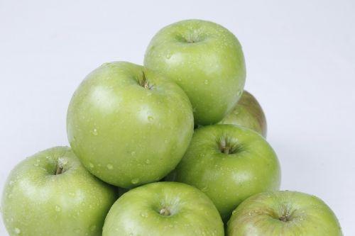 apple oriole tsugaru