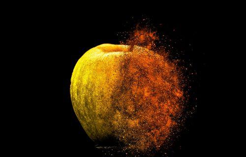 apple fruit thanksgiving