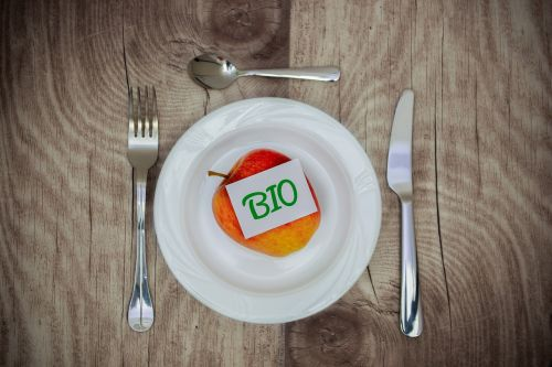 apple bio cutlery
