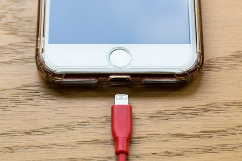 apple  iphone  technology