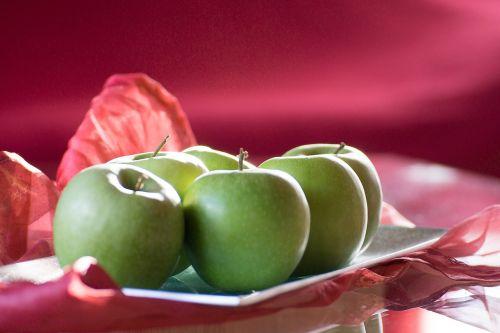 apple fruit apple tree
