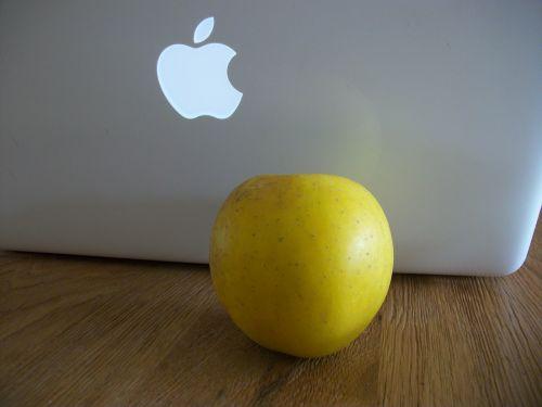 apple mac humor