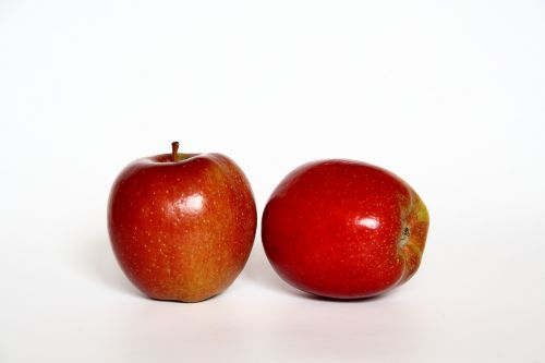 apple fruit vitamins