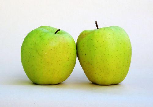 apple golden delicious apples fruit vegetable