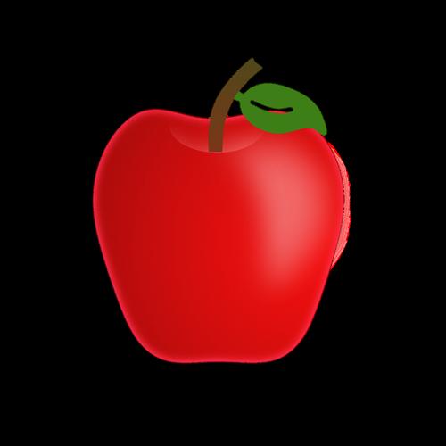 apple icon  apple  icons