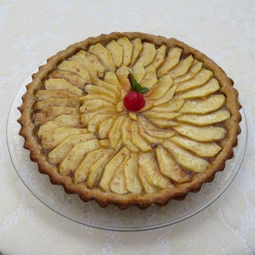apple pie cakes desserts