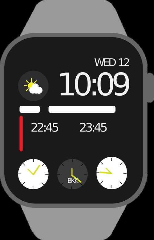 apple watch series 4  apple  smart watch