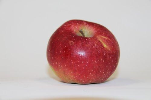 apples  fruit  health