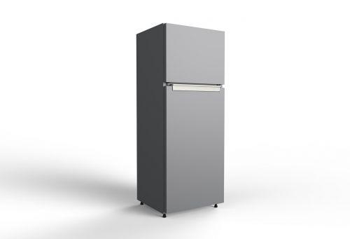 appliance fridge home