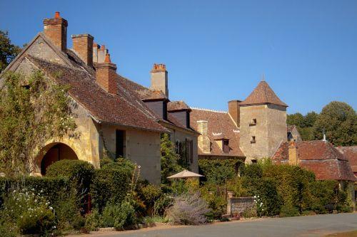 apremont mix village