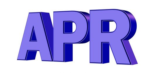 april apr month