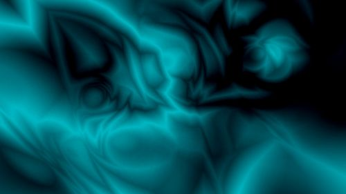 aqua abstract background blue abstract artwork