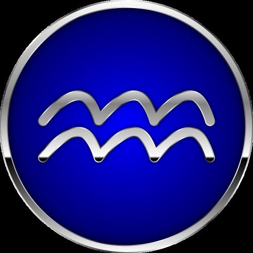 aquarius astrology sign